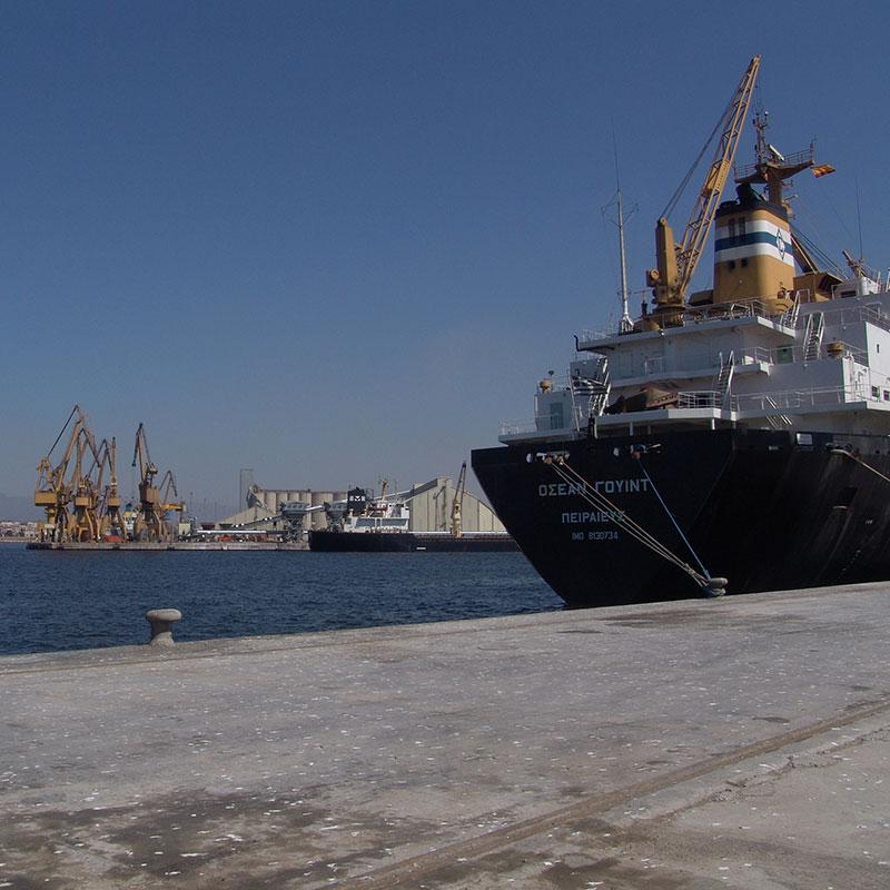 formacio-patron-portuario