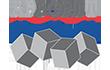logo-apportt
