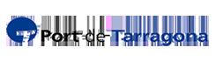 logo-port-tgn