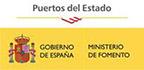 logo-puertos-ministerio